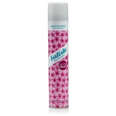 Batiste Dry Shampoo Blush 400ml