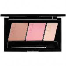 Maybelline Master Contour by Face Studio - Light to Medium