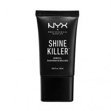 Nyx Professional Makeup Shine Killer 20ml
