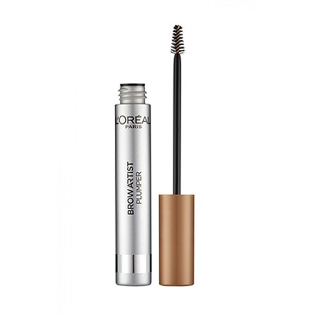 L'oreal Paris Brow Artist Plumper - Light/Medium
