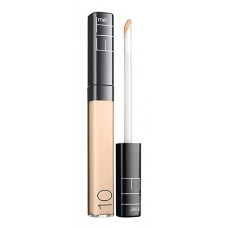 Maybelline Fit Me Concealer - 10 Light