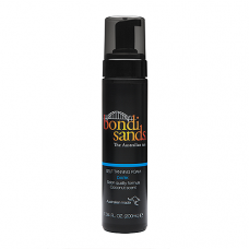 Bondi Sands Self Tanning Foam, Dark 200ml