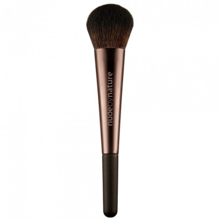 Nude By Nature Contour Brush 1 each