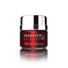 Dermastir Luxury Wrinkle Filler 30ml