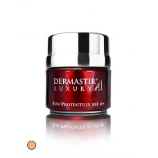 Dermastir Luxury – Sun Protection SPF50+ Tinted 50 ml