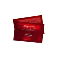 Dermastir Post Op Bio-Cellular Retexturizing Face Mask
