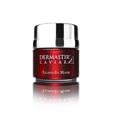 Dermastir Luxury – Leave-In Face Mask 50 ml