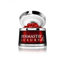 Dermastir Serum Twister Eye and Lip Contour 60 Twisters