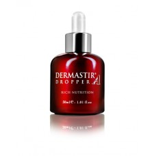 Dermastir Dropper – Rich Nutrition 30ml