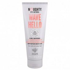 NOUGHTY Wave Hello Curl Defining Conditioner 250 ml