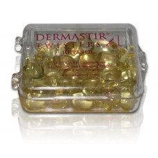 Dermastir Serum Twister Retinol and Squalane 40 gm Refills 30 Twisters