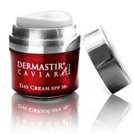 Dermastir Day Cream 50ml SPF30+
