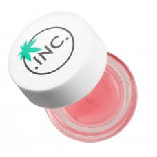 INC.redible  Just Kinda Bliss Hemp Hydration Lip Jelly 7 gm