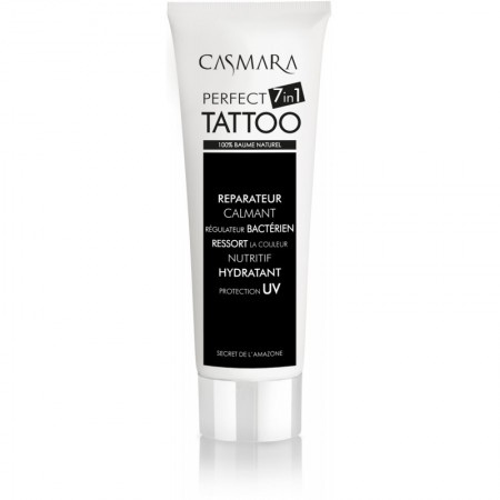 Casmara Perfect Tattoo Cream 100ml