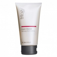 Trilogy Cream Cleanser 100 ml